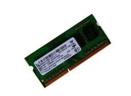 Memória RAM Notebook 4gb Smart DDR3