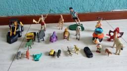 Título do anúncio: Vários Brinquedos!!