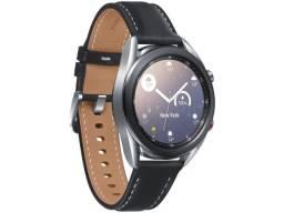 Título do anúncio: Galaxy Watch3 45mm Samsung - Bluetooth (Oportunidade)