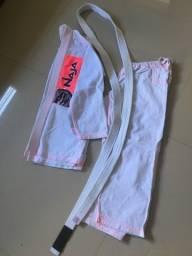 Kimono Naja Feminino em Linhares