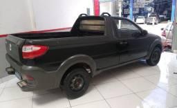 Fiat Strada 1.6 2018, falar com FELIPE OLIVEIRA