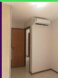 Apartamento-Santa-Clara Vieiralves-3Quartos Aluga-se Leia-a-descriç lkdrqhxnaj zhqfmlkgwx