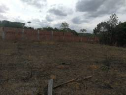 Terreno Em Aldeia na Entrada da Muribeca KM 11,5 15x27
