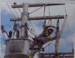 Título do anúncio: Cursos: Eletricidade Naval, Alta e Baixa Tensão, NR-10 e NR-35