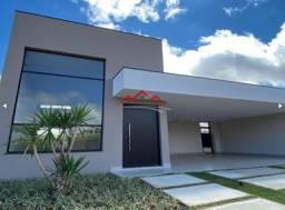 Casa à venda Condomínio Fechado Reserva Ermida - Jardim Ermida I, Jundiaí-SP