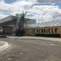 Título do anúncio:  Condomínio Ecoville Mossoró