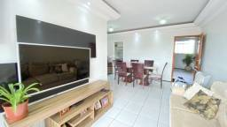 MK - Apartamento nascente com projetados/03 quartos/Varanda gourmet (TR83747)