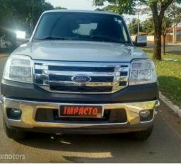 RANGER TOP 12/12 COMPLETA $42.000 ligue 991532116 - 2012