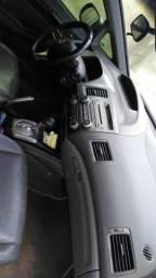 Civic prata ,08/08.quitado em meu nome,modelo LXS. - 2008