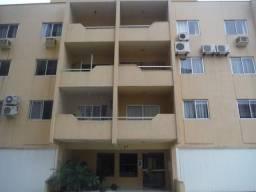 Título do anúncio: Apartamento 3 quartos a 70 mts da praia - Itapema