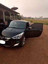 Hyundai Veloster 1.6 - 2012
