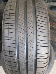Pneu novo 195/55r16 85V Michelin Energy XM2