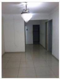 Cajazeiras 10, setor 2, 3/4 suite, 99151-3963