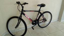 Bicicleta Caloi Mountain Bike
