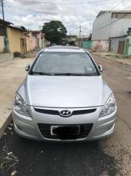 Hyundai i30 - 2010/10 - 2010