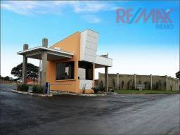 Terreno residencial à venda, condomínio picollo villaggio, louveira - te0280.