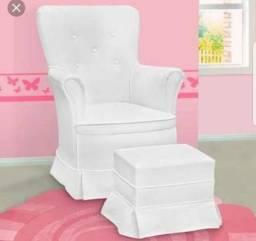 Banheira bb cadeira amamentação