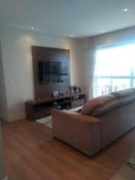 Apartamento à venda com 3 dormitórios cod:V28254AP