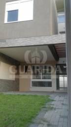 Casa à venda com 3 dormitórios em Espírito santo, Porto alegre cod:152292