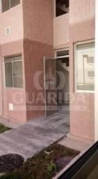 Apartamento à venda com 2 dormitórios em Campo novo, Porto alegre cod:152533