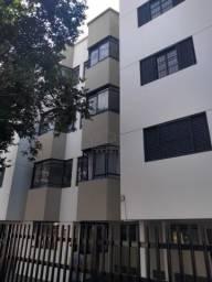 Apartamento para alugar com 2 dormitórios em Jardim panorama, Bauru cod:60583