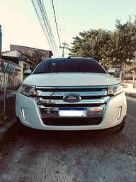 Ford Edge AWD 3.5 Limited 12/12 - 2012