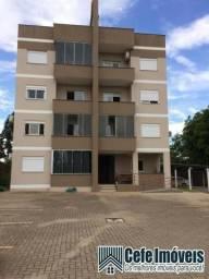 Apartamento 2 dormitórios - Sapiranga / RS