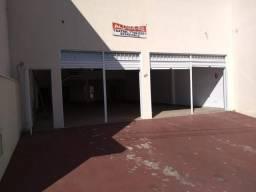 BARRACAO COMERCIAL - aluga se