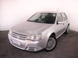Volkswagen golf 2008/2008 1.6 mi 8v flex 4p manual