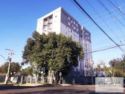Lindo apartamento 02 dormitórios, Bairro Rondônia, Novo Hamburgo/RS