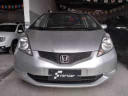 Honda Fit 1.4 LXL 2011 - 2011