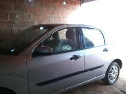 Focus sedan torando - 2001