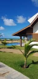 NS Vende: Casas a beira Mar Cupe living