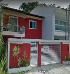 Casa para venda possui 135 metros quadrados com 3 quartos em Itaipu - Niterói - RJ