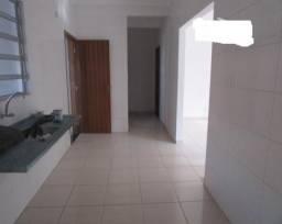 Casa para alugar com 2 dormitórios em Samarita, São vicente cod:2742