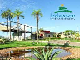 Oportunidade Terreno Belvedere