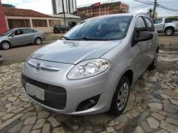 Fiat Palio Attractive 1.0 - 2013 - 2013