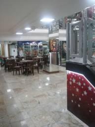 Ótima loja no centro de Floripa