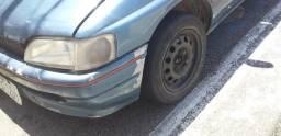 Veículo - 1993