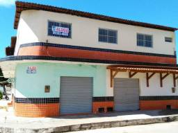 R$. 650,00 Apto** sala ampla, 2 quartos, na Barra Nova, Marechal Deodoro, AL