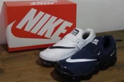 Nike air 2019