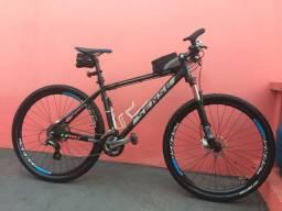 Bicicleta Aro 29 Sense Quadro 19