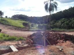 RR15 construa sua moradia em um de nossos terrenos de igaratá
