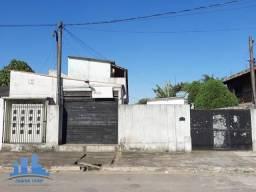 Oportunidade de negócio com renda vitalícia - vila de 16 apartamentos em itaguaí/rj