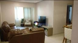 Apartamento com 2 dormitórios à venda, 76 m² por R$ 265.000,00 - Setor Bueno - Goiânia/GO
