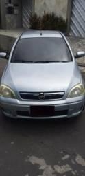 Corsa Sedam Premium - 2008