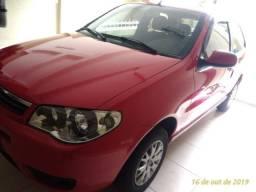 Vendo Fiat Palio - 2016