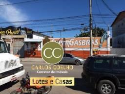 G Cód 199 Área Gourmet em Unamar Cabo Frio Imperdível