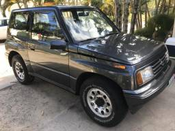 Suzuki Vitara JLX 1993 - 1993
