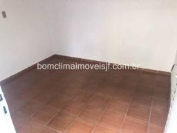 Ótima casa para locação no bairro Mariano Procópio - L.6033
